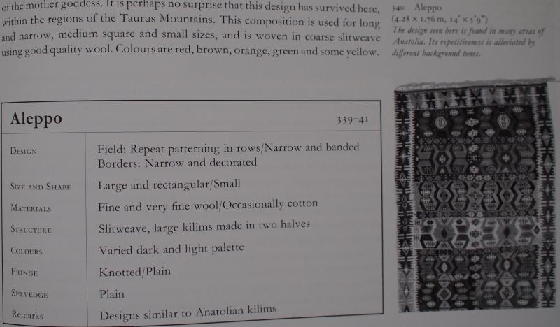 Aleppo book.JPG