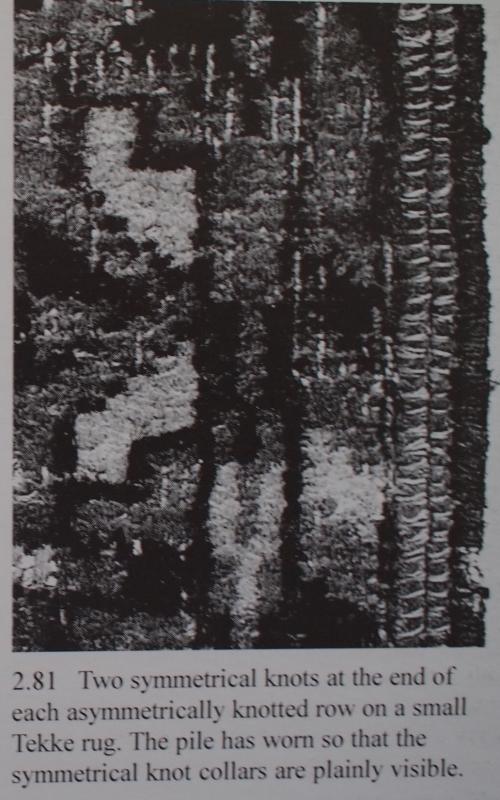 P3243138.JPG