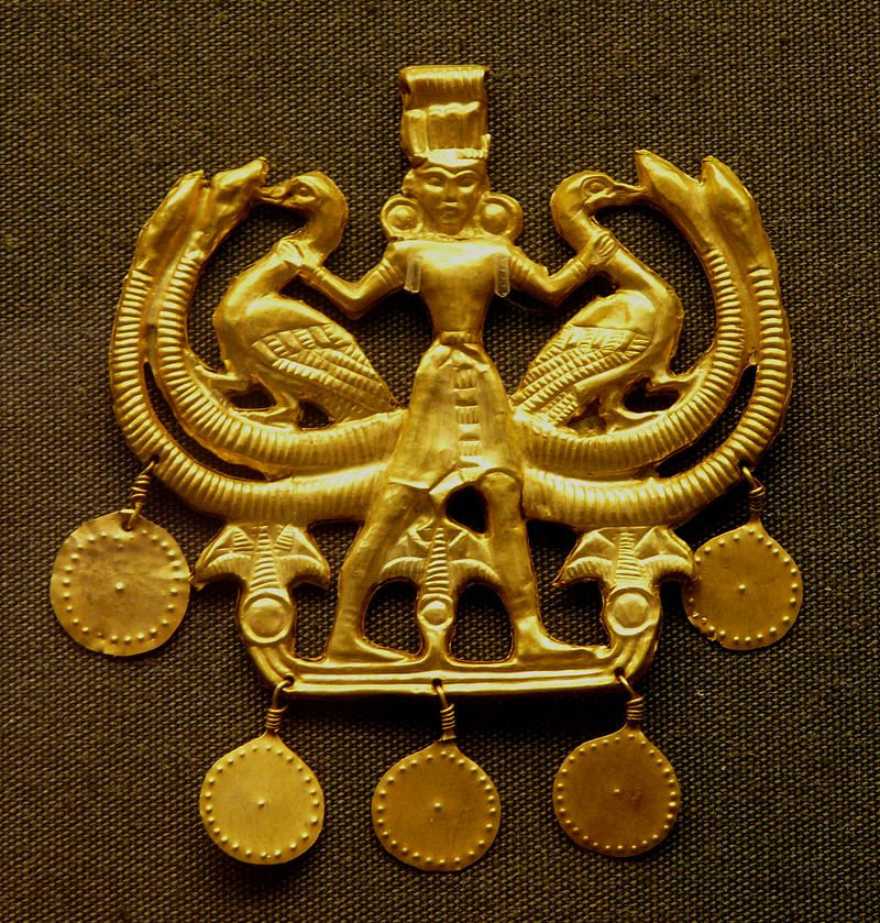 Minoan_Master_of_Animals_jewellery.jpg