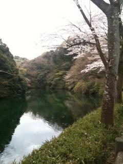 鎌倉トレイル7