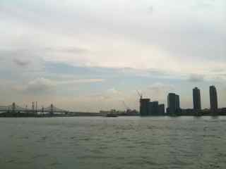 East River1