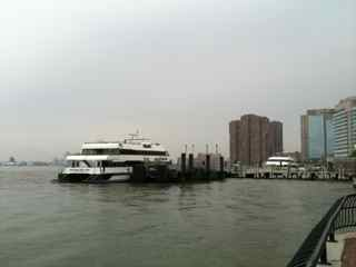 East River2