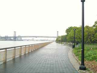 East River5