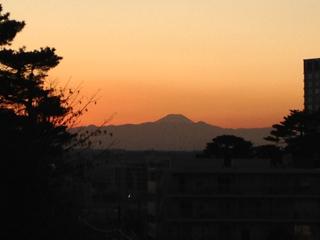 2012富士山1