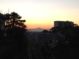 2012富士山2