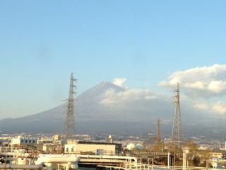 2012富士山3