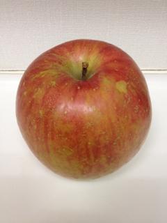 最高りんご2