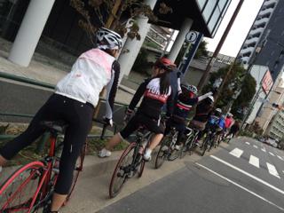 自転車部1