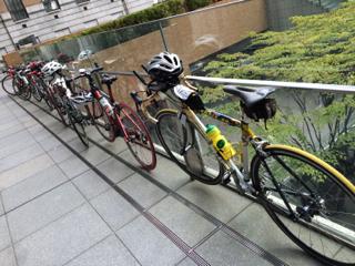 自転車部7