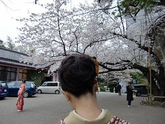 hie_shrine
