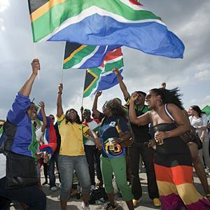 2010southafrica