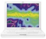 iBook500DUSB