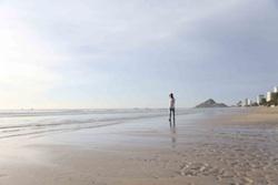 チバソム 海辺小.jpg