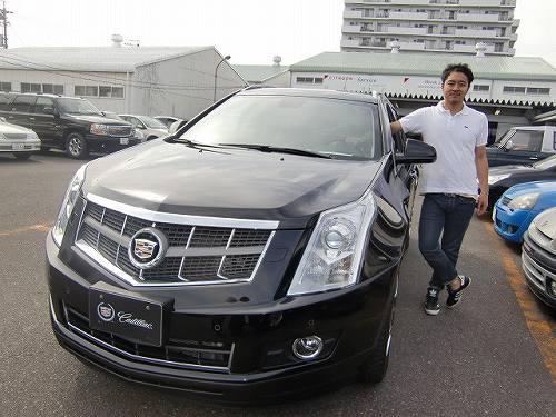 road-star.jugem.jp