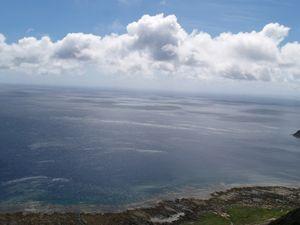 美ら(ちゅら)海、沖縄