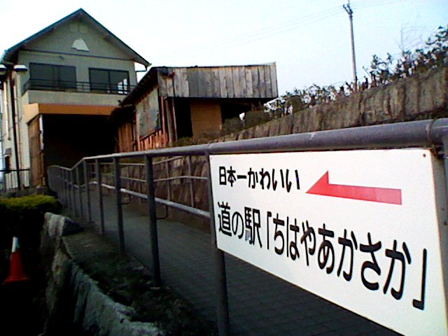 K3340213.JPG