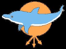 ILUKAロゴ