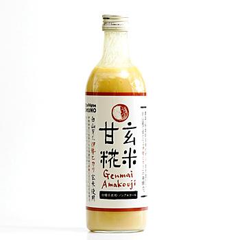 350玄米甘麹.jpg