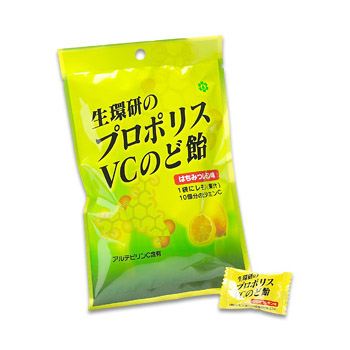 350プロポリスのど飴.jpg
