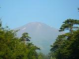 富士登山これです