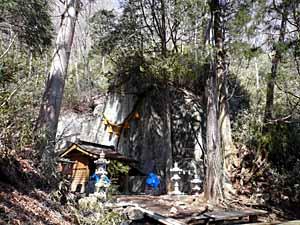 石割神社.jpg