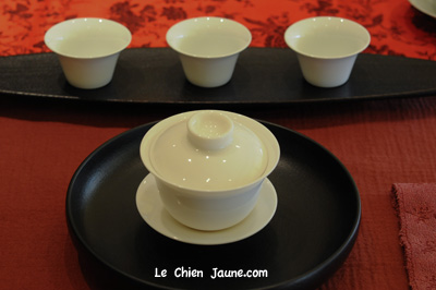 輪島塗の茶盤