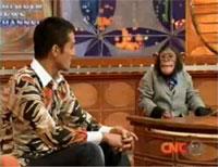 チンパンニュースチャンネル - ...