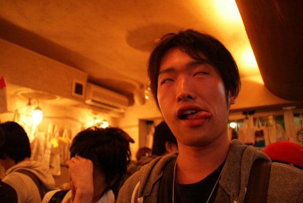 IMG_7204.jpg