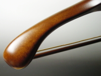 木製 ハンガー