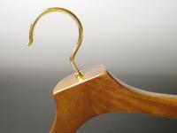 木製ハンガー 4