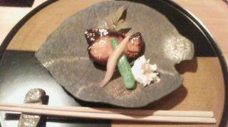 200712kurosawa1.jpg