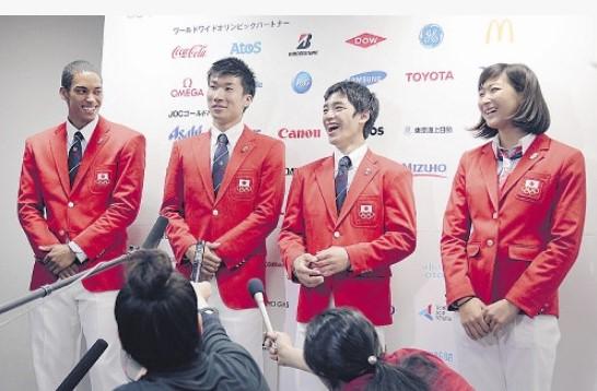 桜田五輪大臣「金メダル期待してたのに池江選手の病気はがっかり、盛り下がらないか心配」★2  [963243619]->画像>28枚