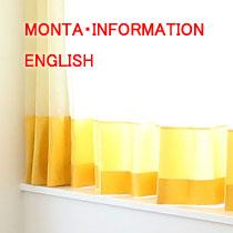 monta-0207.jpg