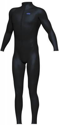 5mm ウエットスーツ ダイビング