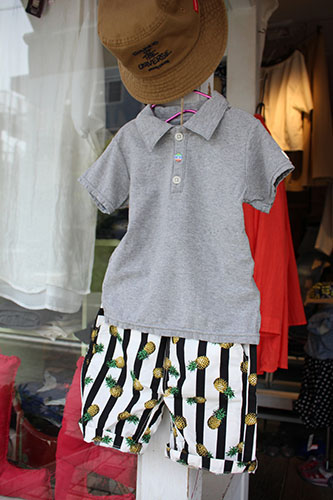 Boys' Clothing (newborn-5t) Baby Boy Shorts 9-12 ☆ H&m ☆ Sale Price