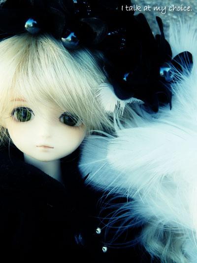 チェリッシュドール cherish doll Faith チャビー 女の子