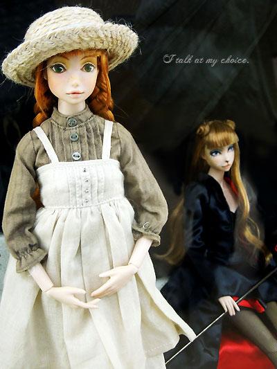 FR Nippon Designer`s Collection