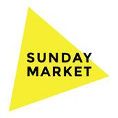 sundaymarket2.jpg
