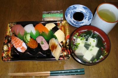 毎日、低カロリーな晩ご飯を!(10.8〜10.14)