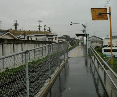 枕崎の濃いたっぷり満喫ツアー〜枕崎駅前編!