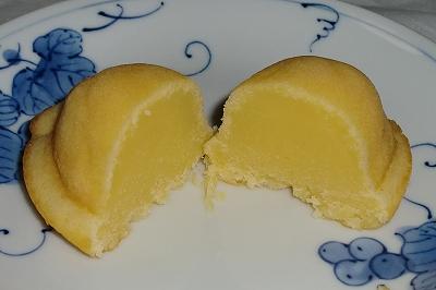 うどん県に行き新しい出会いをしレモンケーキ食べました!
