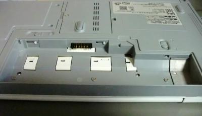 パソコン教室のウィンドウズビスタが起動しなくなって