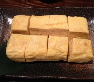 秋田郷土料理・旬菜 こまち