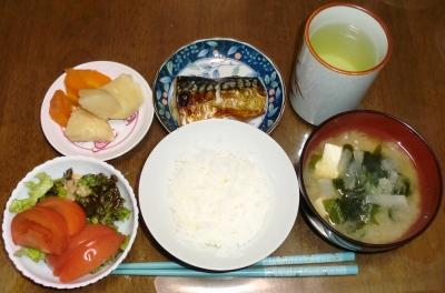 毎日、低カロリーな晩ご飯を!(3.9〜3.15)