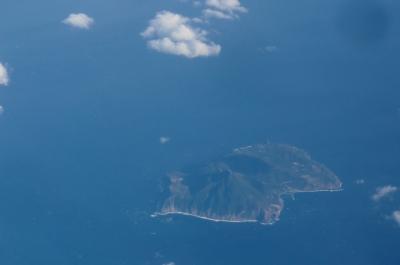 沖縄は本当に楽しい家族旅行でした