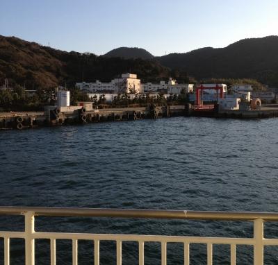 鹿児島・熊本の旅も新しい出会いがあり楽しい旅でした