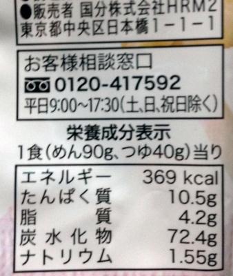 きのこを加えて煮込む生姜うどんを食べました