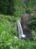 140705白竜の滝