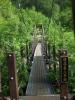 140705渓谷第二吊橋