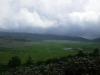 140705湿原展望台から見る湿原全景